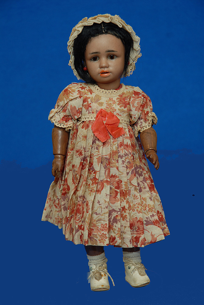 1000 Images About Black Ethnic Brown Asian Porcelain